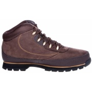 Ботинки EUROBROOK BROWN NB BROWN 6706A Timberland
