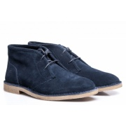 Ботинки 5503A Timberland