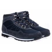 Ботинки EURO HIKER FL NAVY N BLUE 6657A Timberland