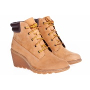 Ботинки EK AMSTON 6IN WHEAT WHEAT 8251A Timberland