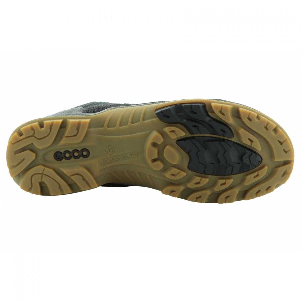 Джинсы и туфли с доставкой
