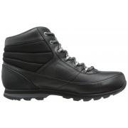 Ботинки Woodlands 10823990 HELLY HANSEN