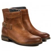 Ботинки Eline 6A EN56817997906 Winter Conac TOMMY HILFIGER DENIM
