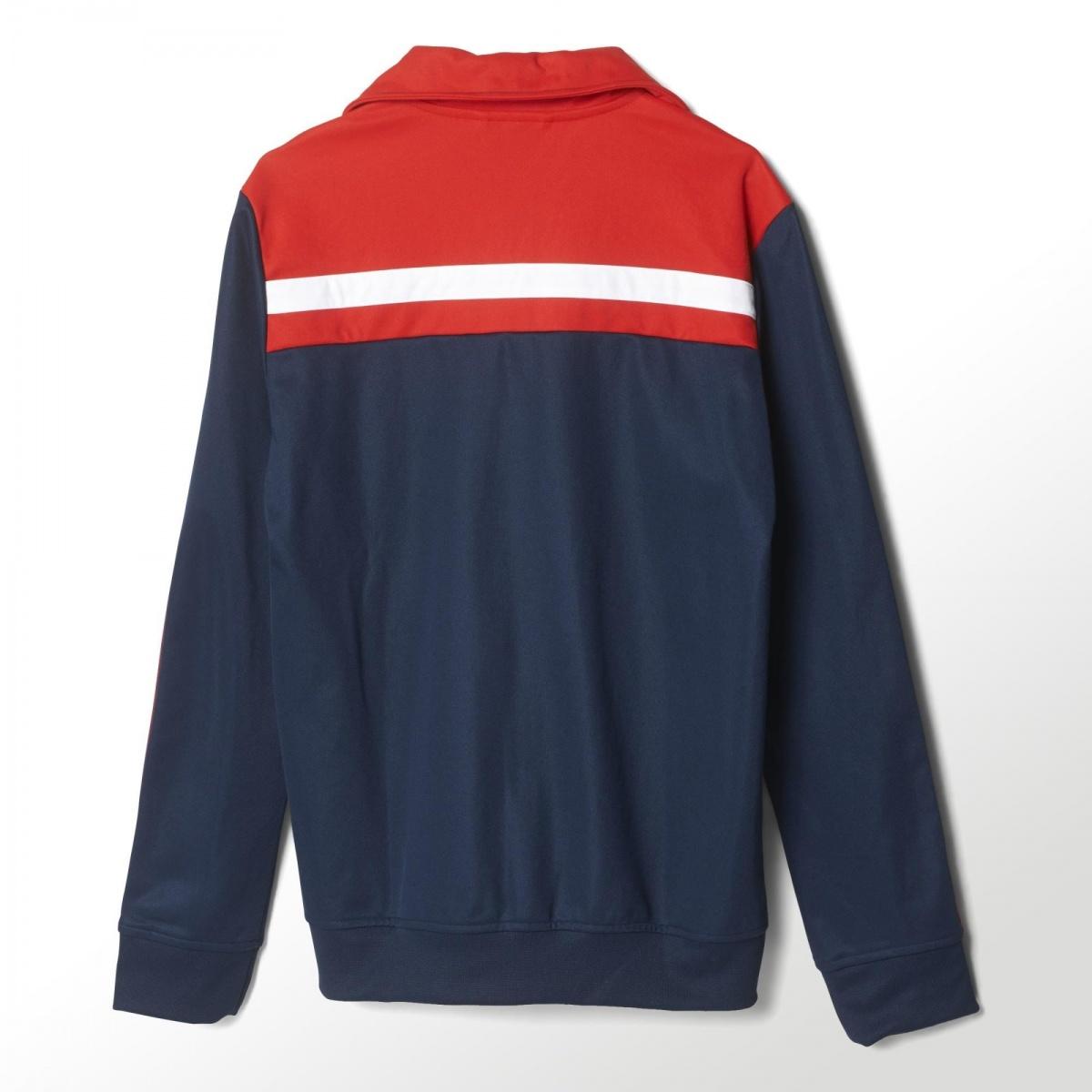 Дешевая Одежда Adidas С Доставкой