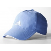 Бейсболка CLMLT CAP H S20525 Adidas