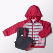 Костюм I J COLLEGIATE  S17162 Adidas