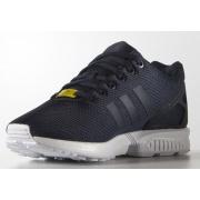 Кроссовки ZX FLUX M19841 Adidas