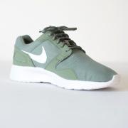 Кроссовки Kaishi Herren 654473310 Nike