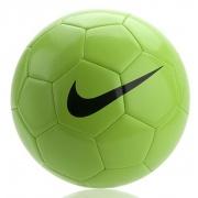 Мяч футбольный NIKE TEAM TRAINING SC1911330 Nike