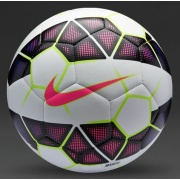 Мяч STRIKE SERIE A SC2397164 Nike