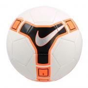 Мяч OMNI ACCT EXCLUS SC9215180 Nike