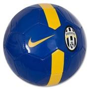 Мяч JUVENTUS SUPPORTERS BALL SC2434477 Nike