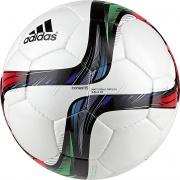 Мяч фут зал Conext15 Sala 65 M36896 Adidas