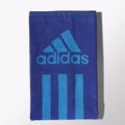 Полотенце towel - small S20711 Adidas