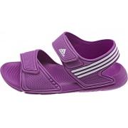 Босоножки Akwah 9 k B39856 Adidas