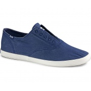 Кеды CHILLAX MF52768 Keds