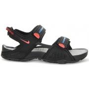 Босоножки Santiam 4 312839060 Nike