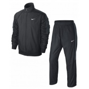 Костюм UPTOWN WOVEN WARMUP 647479010 Nike