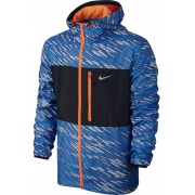 Ветровка AV15 WINGER JACKET 643141435 Nike