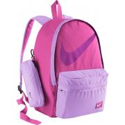 Рюкзак YOUNG ATHLETES HALFDAY BA4665651 Nike