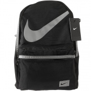 Рюкзак YOUNG ATHLETES HALFDAY BA4665060 Nike