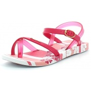 Босоножки Rider Fashion Sandal Ii 8149321894 Ipanema