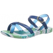 Босоножки Rider Fashion Sandal Ii 8149322546 Ipanema
