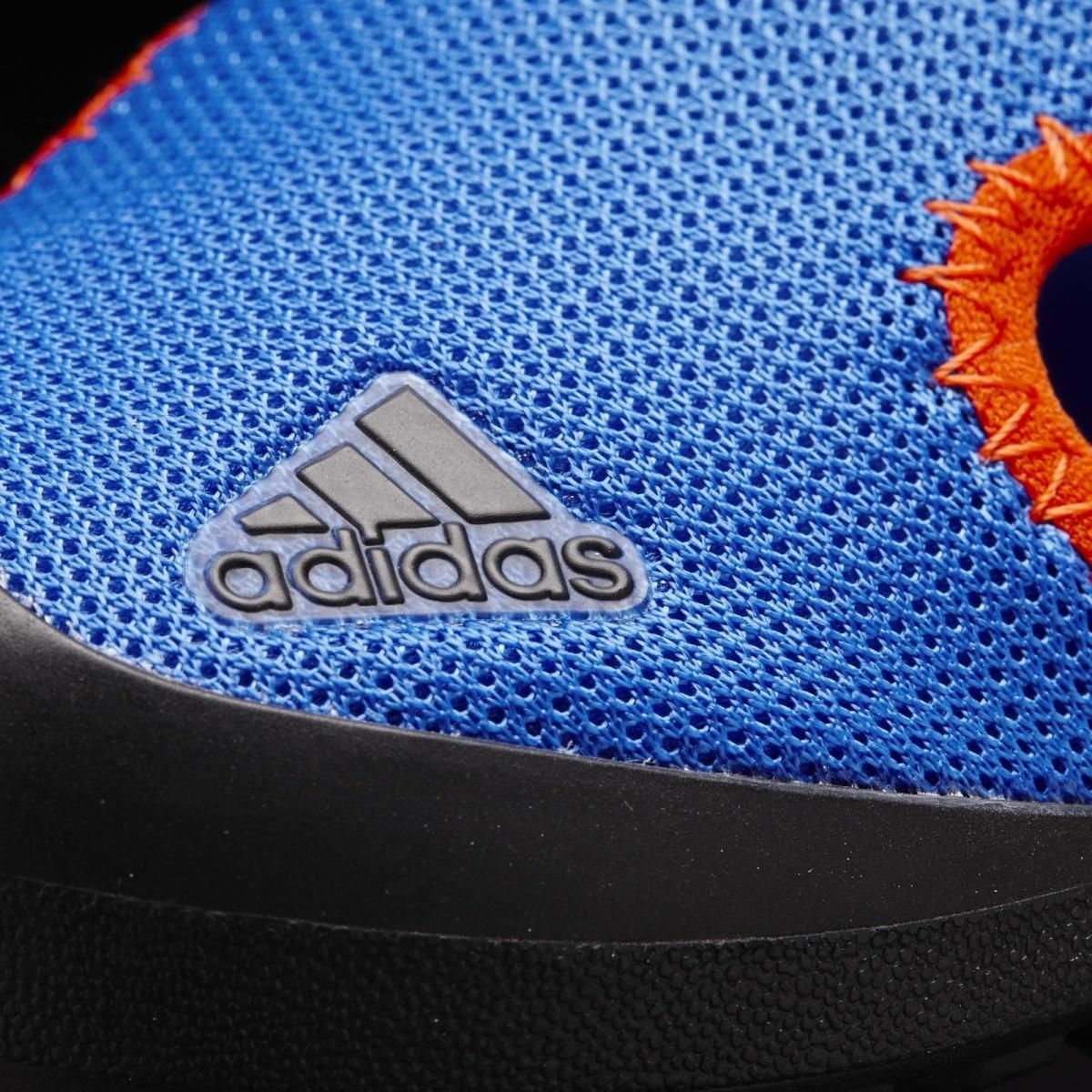 c0132f705d68 Босоножки CAPTAIN TOEY K M29081 Adidas — купить с доставкой в Киев и ...