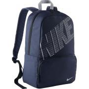 Рюкзак CLASSIC TURF BA4865409 Nike