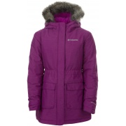 Куртка Nordic Strider Jacket WG4001530 Columbia