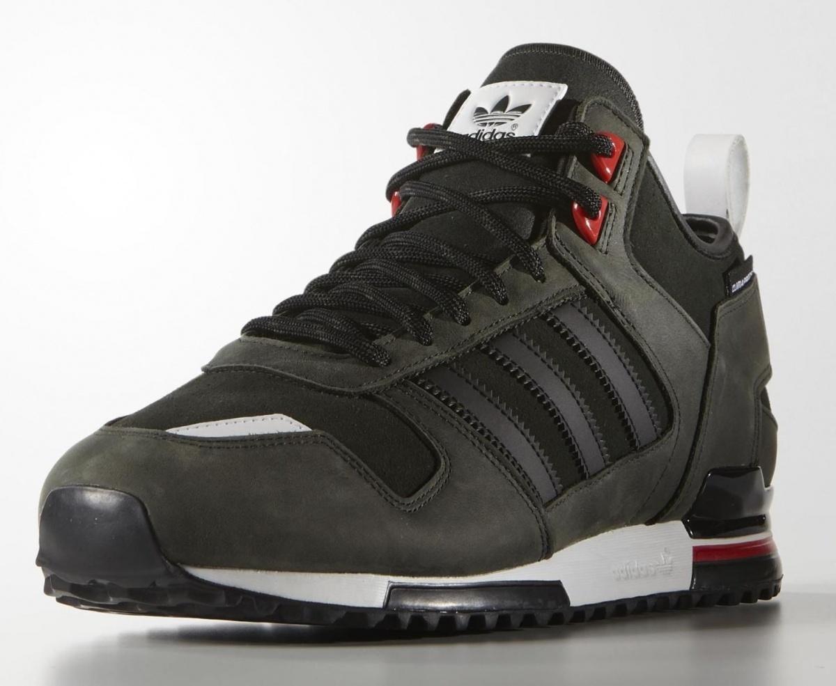 adidas zx 700 winter cp