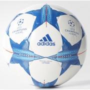 Мяч FIN15CAP S90224 Adidas