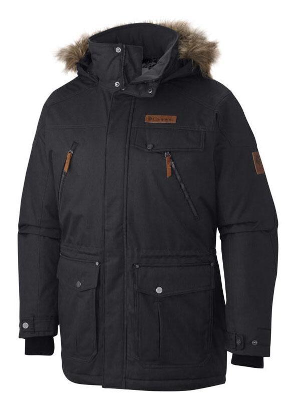 63b8a1c52ddc Мужские куртки Columbia зима-весна 2016 — купить по лучшей цене в ...