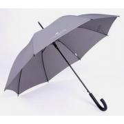 Зонт 608TT5532 Tom Tailor