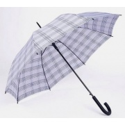 Зонт 608TTC5531 Tom Tailor