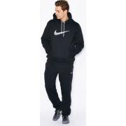 Костюм CC TRK SUIT-SWOOSH 679387010 Nike