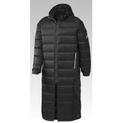 Пальто ACE L DOWN JKT AA6861 Adidas