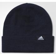 Шапка perf woolie AB0352 Adidas