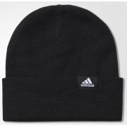 Шапка perf woolie AB0349 Adidas