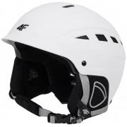 Шлем C4Z15-KSU001-f0 4F