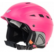 Шлем C4Z15-KSD001-f820 4F