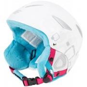 Шлем C4Z15-JKSD001-f0 4F