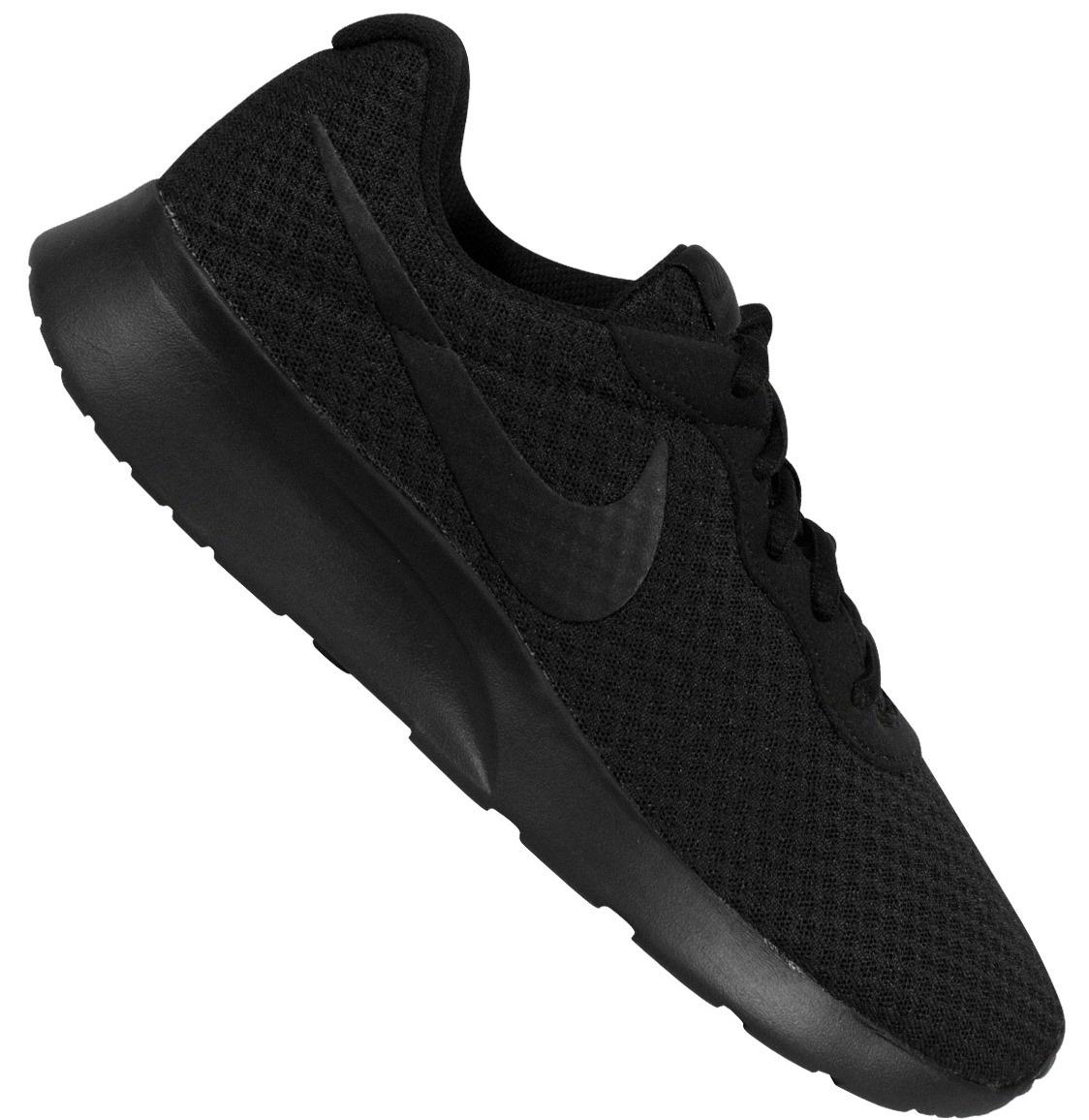 Кроссовки TANJUN 812654001 Nike — купить с доставкой в Киев и по Украине 7f66bef003