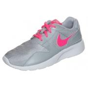 Кроссовки NIKE KAISHI (GS) 705492006 Nike