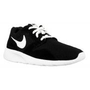 Кроссовки KAISHI (GS) 705489002 Nike