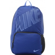 Рюкзак CLASSIC TURF BA4865455 Nike