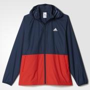 Ветровка CIS WB AJ3649 Adidas