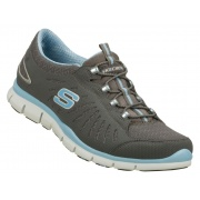Кроссовки GRATIS-IN-MOTION 22169CCLB Skechers