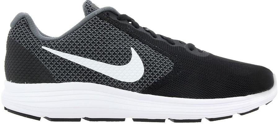 Кофты Nike С Доставкой