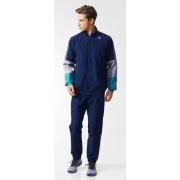 Костюм TS ICONIC WV AJ6290 Adidas